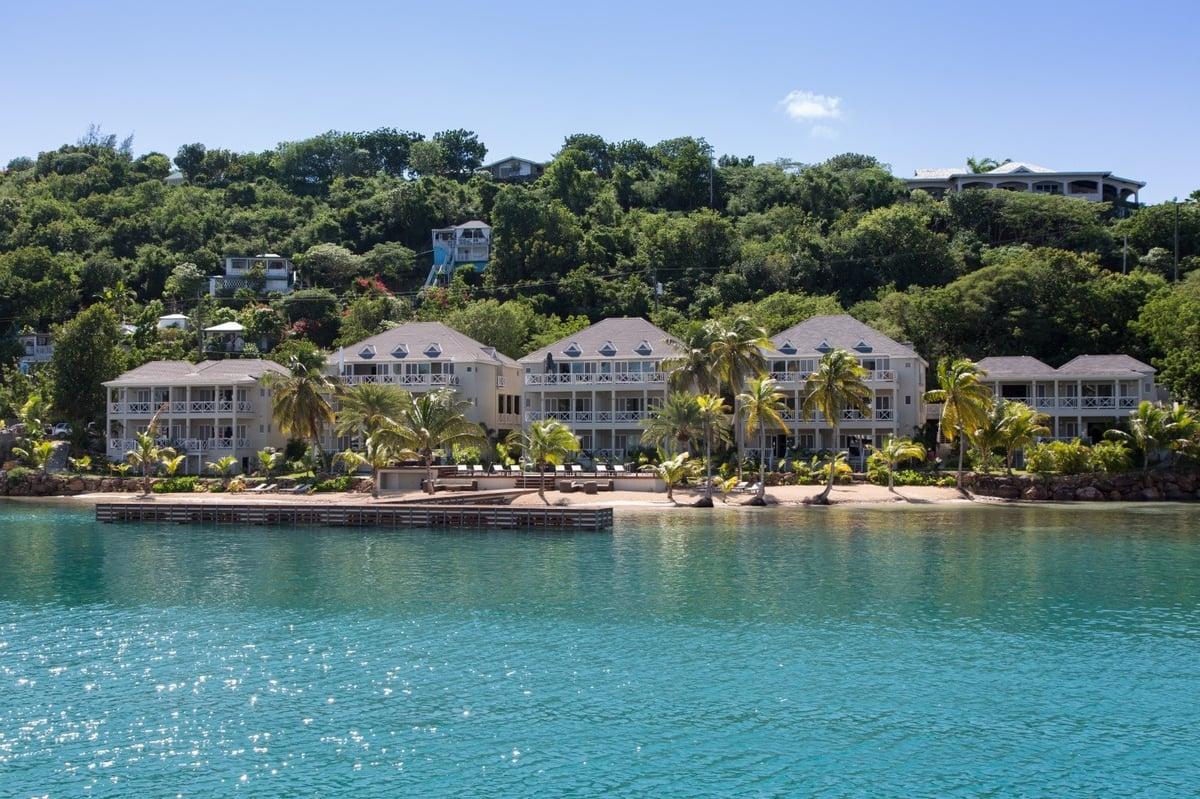 Antigua_Vacation_Home.jpg