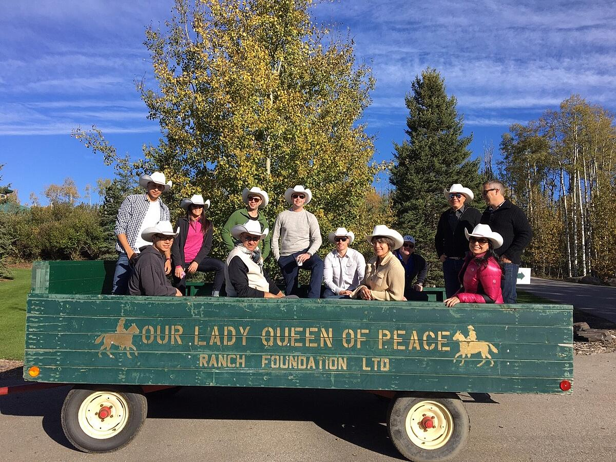 Our_Lady_Queen_of_Peace_Walton_Wagon.jpg