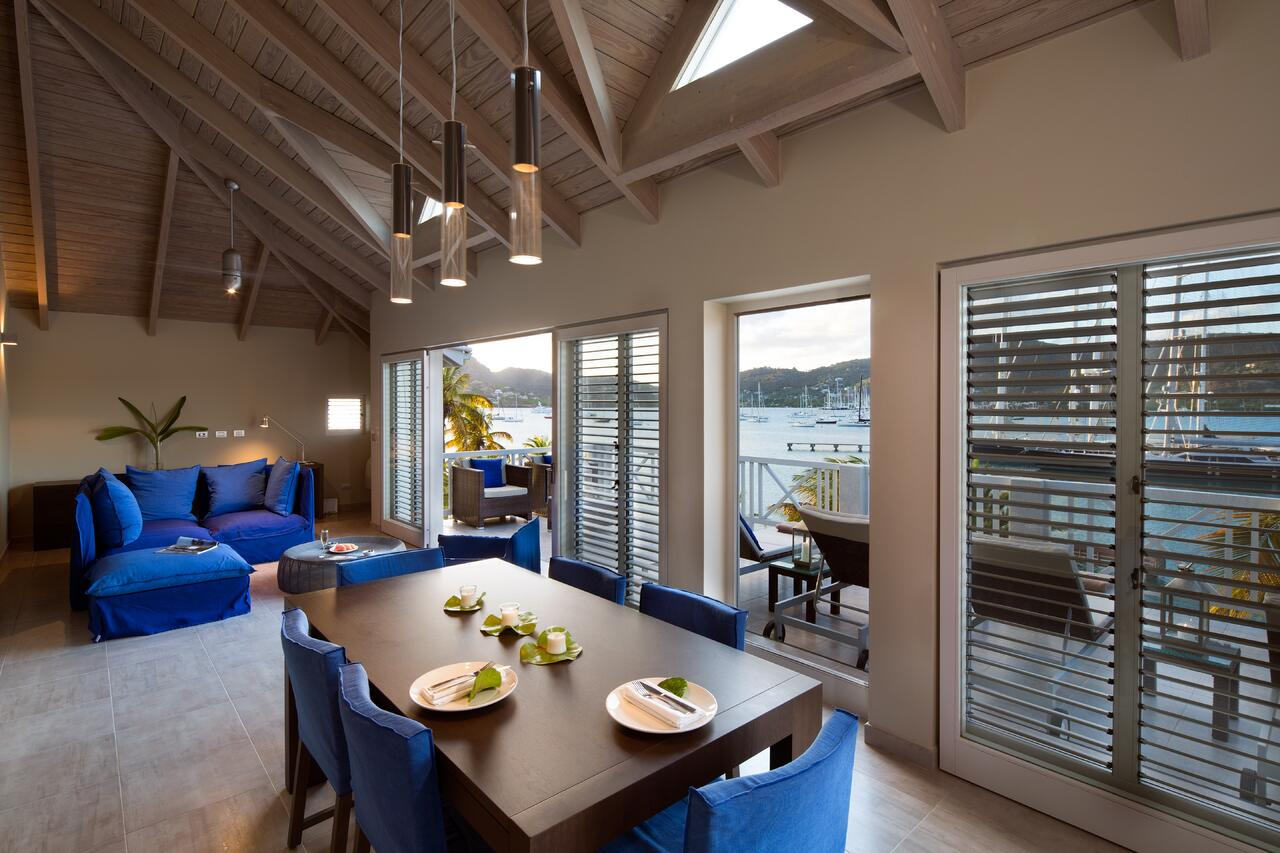 South_Point_Citoyennete_par_investissement_immobilier_interieur.jpg