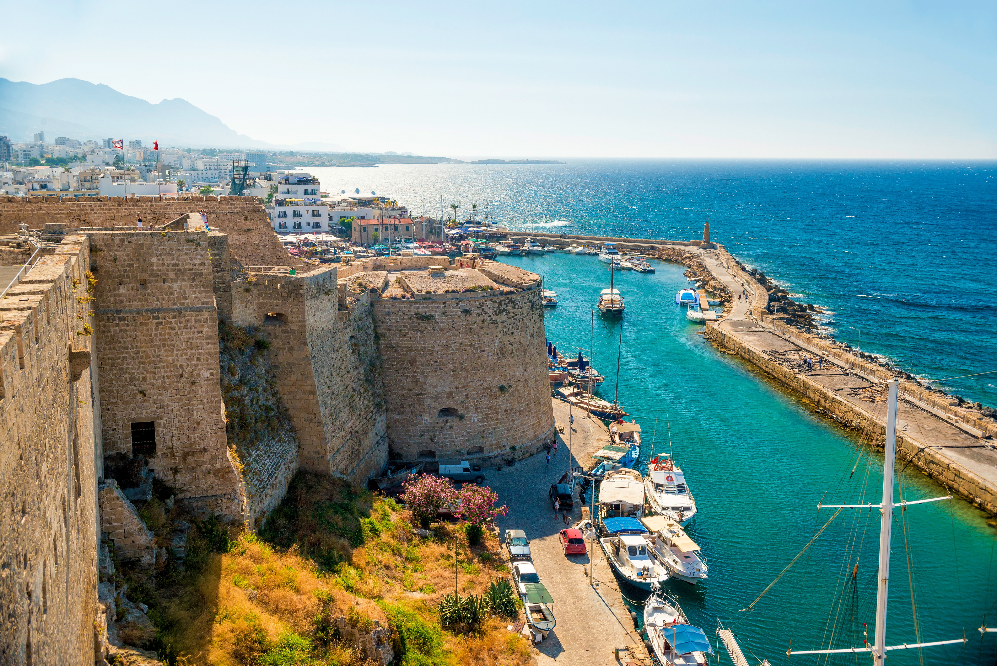 Cyprus_Kyrenia_Castle.jpg