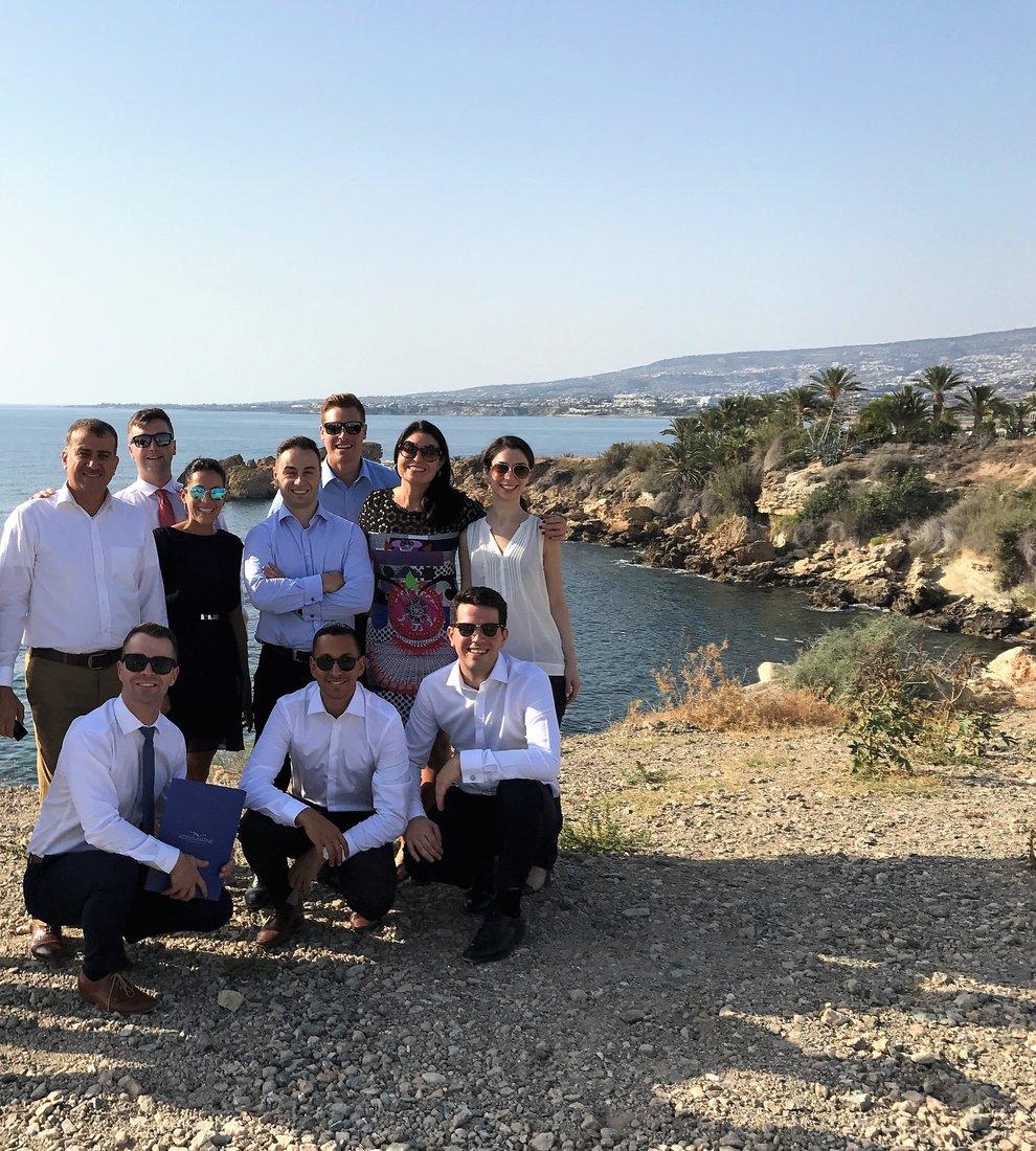 TIMC_in_Cyprus.jpg