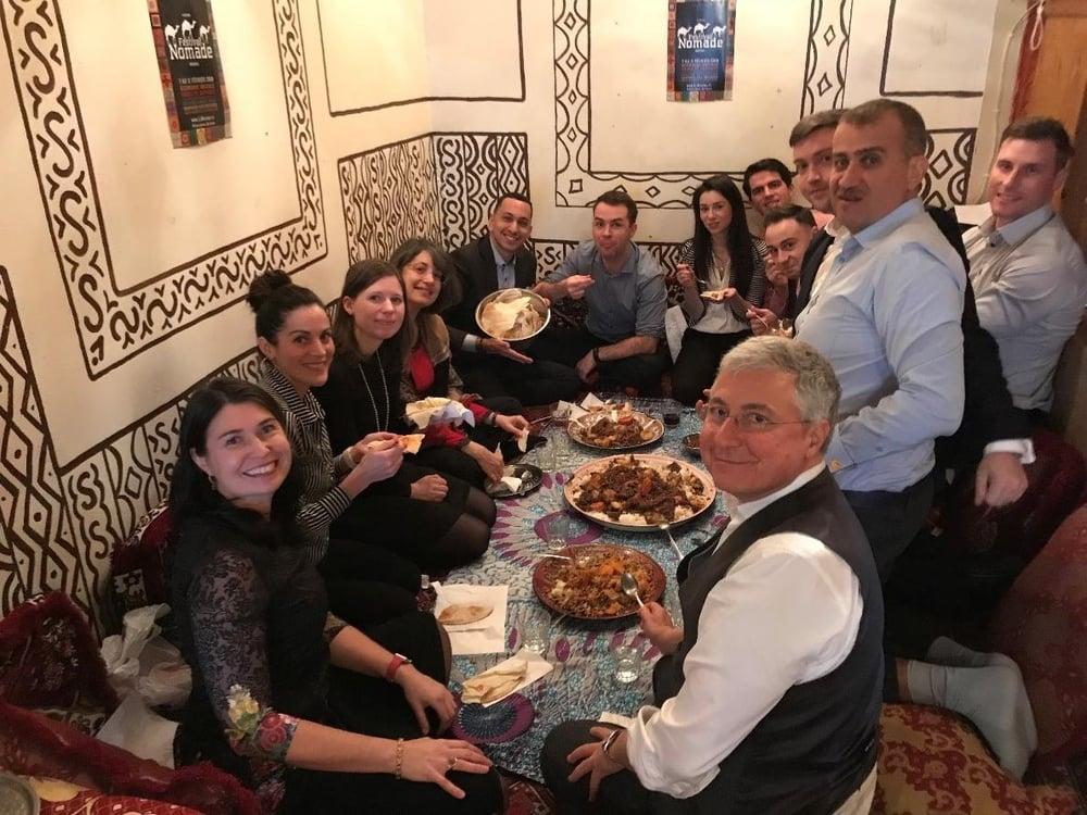 Senegal_Diner