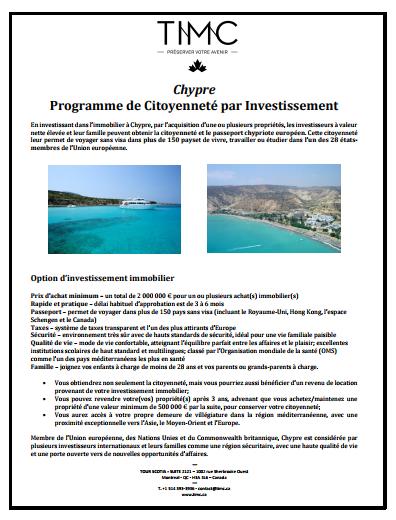 Cyprus_CIP_HS_FR.png