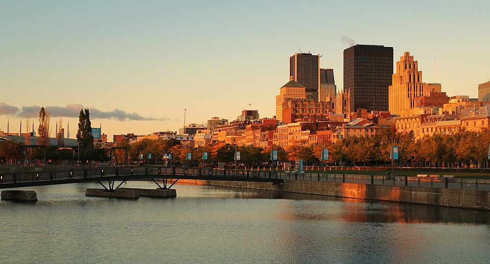 Montreal_Water