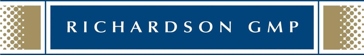 RICHARDSON_logo.jpg