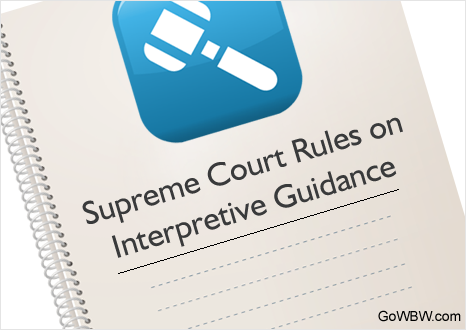 supreme court guidelines on anganwadi Martha's crusade for gender mainstreaming in organisations began in 1998 when the vishakha guidelines for the  supreme court of india  anganwadi centre.