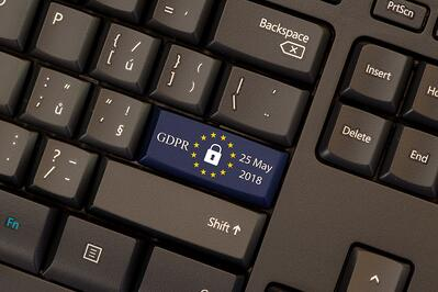 GDPR and video