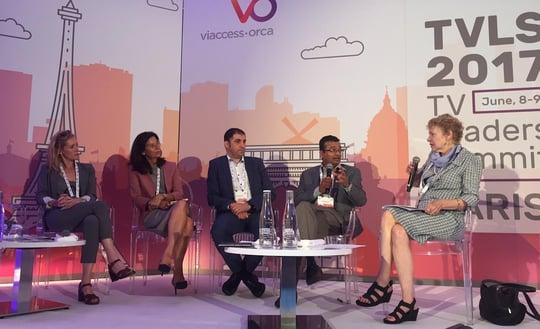 TVLS Networks Panel.jpeg