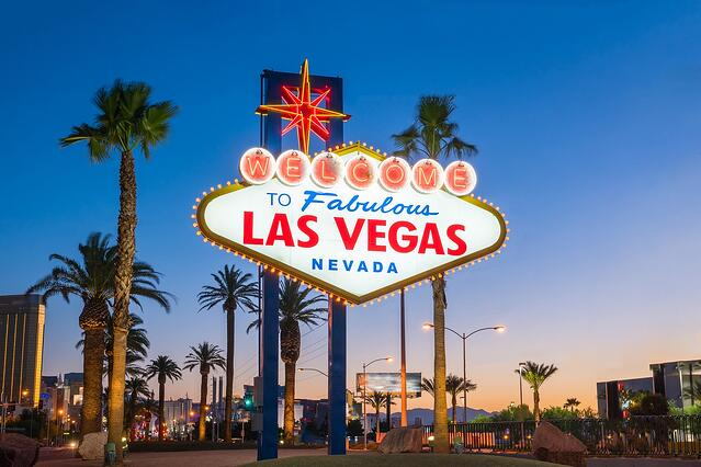 nab 218 welcome to las vegas sign.jpg