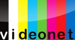 Videonet logo-1.jpg