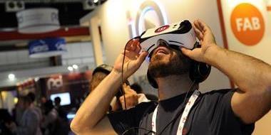VR at IBC.jpg
