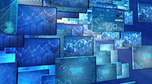 TV Analytics.jpg