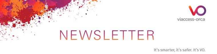 Newsletter Banner.jpg