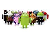android fragmentation.jpg
