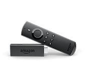 amazon fire tv.png