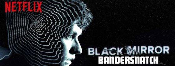 black-mirror-bandersnatch-netflix