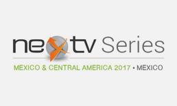 NexTV Logo
