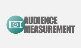 Audience Measurement