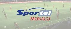 Sport-Monac240x100.jpg