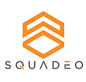 Squadeo logo.png