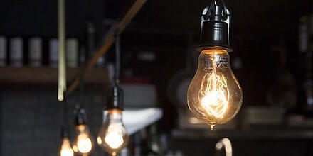 lightbulb-600x300.jpg