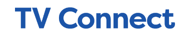 TV Connect logo.png