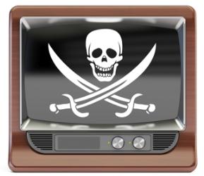 Piracy 1.png