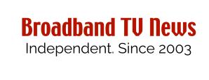 Broadband TV News.png