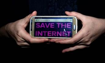 Huge Boost for OTT as Europe Guarantees Open Internet
