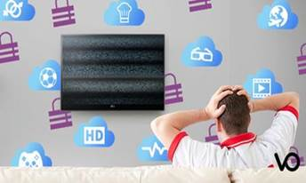 Why Pay TV Needs to Consider Cloud DRM?