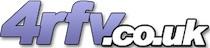 4rfv logo.jpg