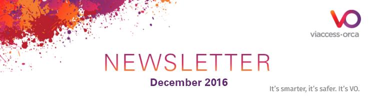 december-2016.jpg