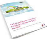 tvaas-whitepaper-download.png