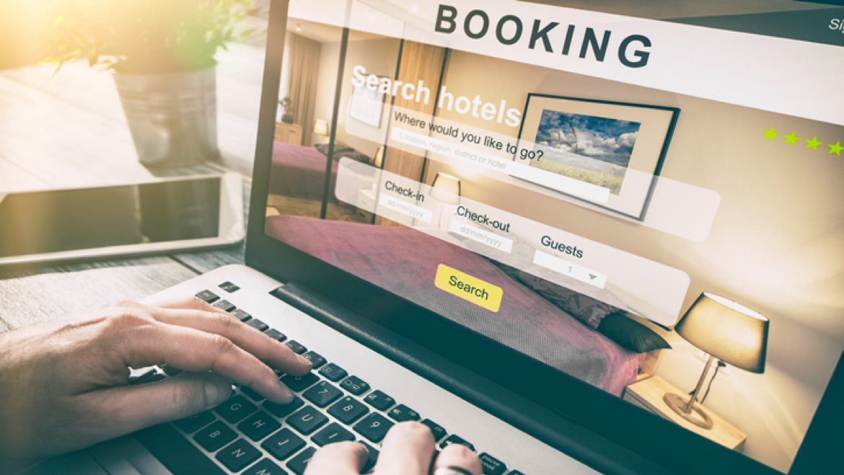 xtake_control_of_booking.jpg.pagespeed.ic.FxtHTyPk2J