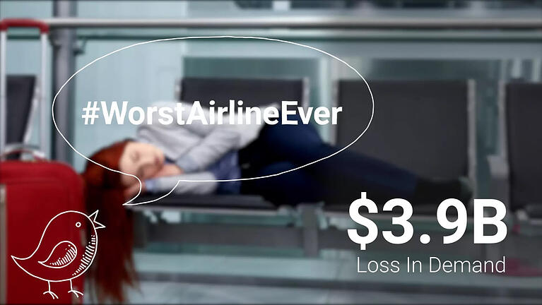 xworst_airline_ever.jpg.pagespeed.ic.XglOXbuaNw