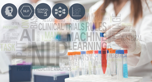 The Past and Future of Clinical Trials - Part IV