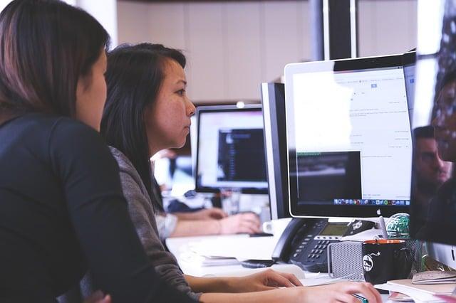 Den digitale ingeniøren - en kundehistorie med Multiconsult