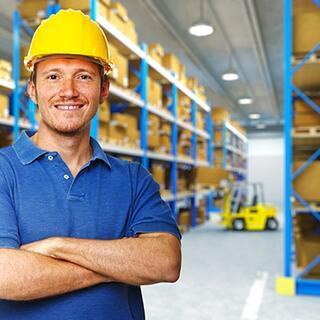 Hiring-to-remain-steady-despite-sharp-drop-in-labor-productivity_686_408246_1_14068311_500.jpg