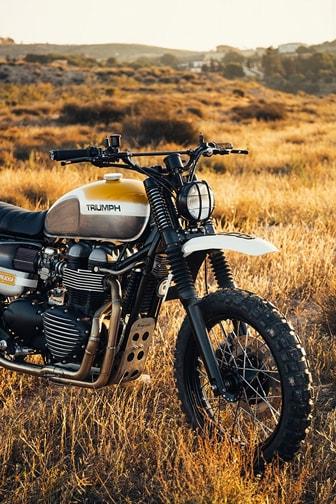 accesorios-motos-custom-min