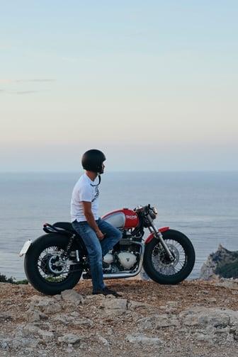 altura-asiento-moto