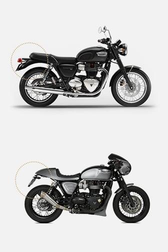 triumph_bonneville_rear_fender_tamarit_motorcycles