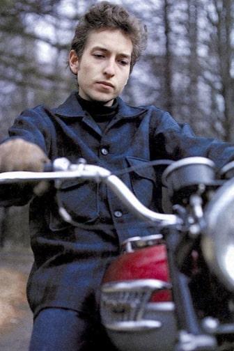 bob_dylan_tamarit_motorcycles