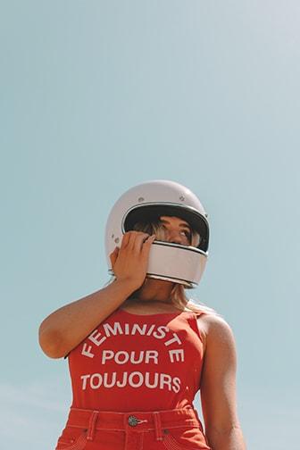 casco-vintage-min (1)