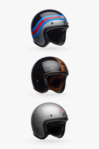 cascos-vintage-ppal-min