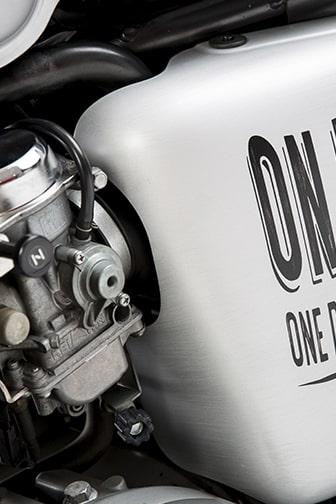 triumph_thruxton_tamarit_motorcycles