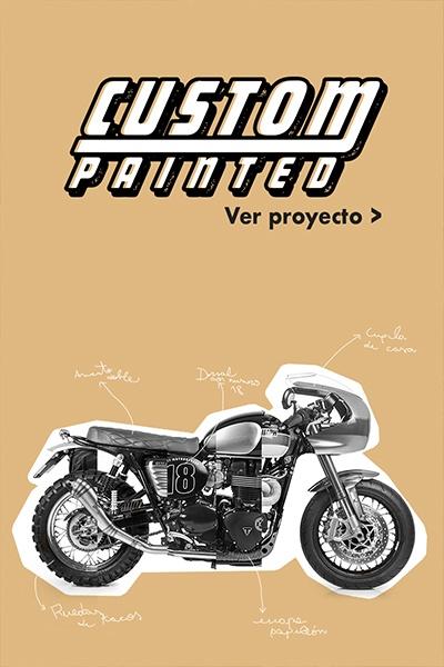 cover-custom