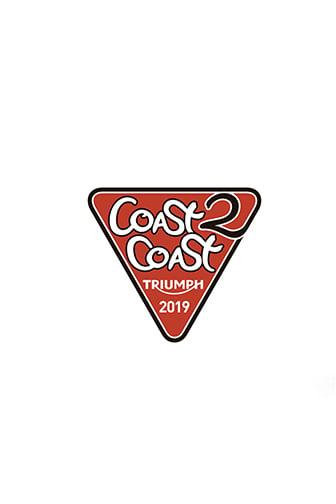 cover_coast