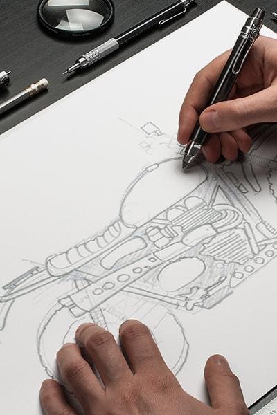 dibujar-una-moto-min