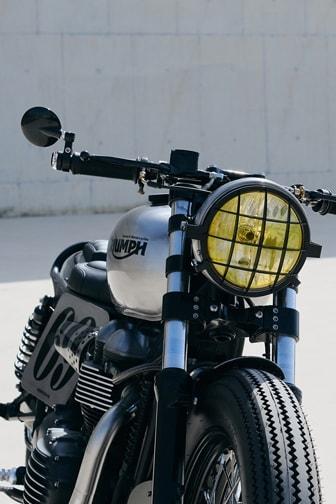 diseñar-moto-ppal-min