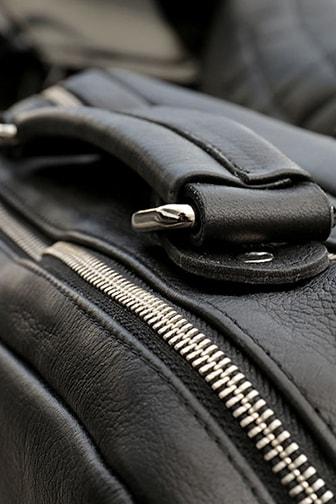 equipaje-basico-para-viajar-en-moto-